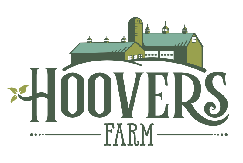 Hoovers Farm Market & Greenhouse