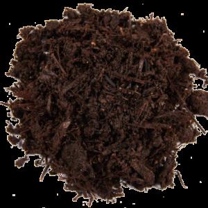 Hoovers Farm Mushroom Soil