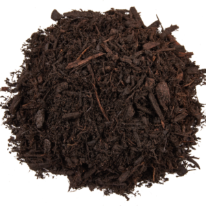 Hoovers Farm Premium Bark Mulch