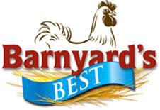 Barnyard's Best :
