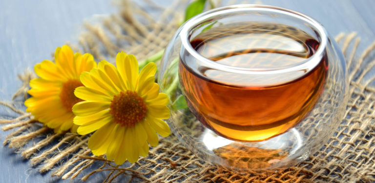 Hoovers Honey